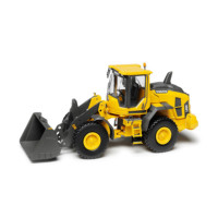 Maquette Chargeuse Volvo L60H 1:50