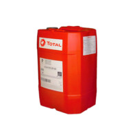 Huile Total EQUIVIS ZS46 - Bidon 20 litres