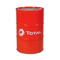 Huile Total RUBIA WORKS 1000-15W40- Fût 208 litres