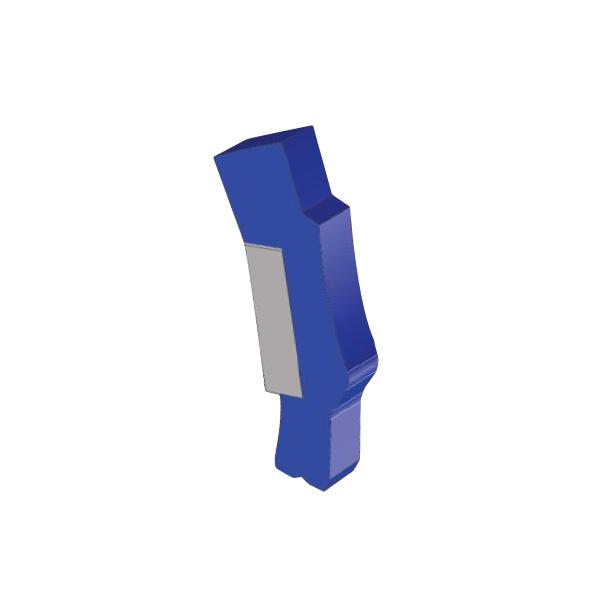 Clavette pour dent Arden C401-A