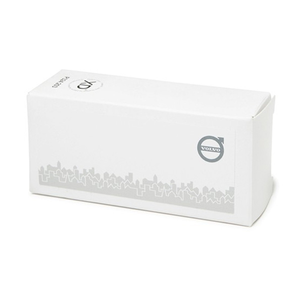 Batterie externe Volvo