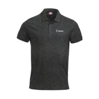 Polo technique homme METSO