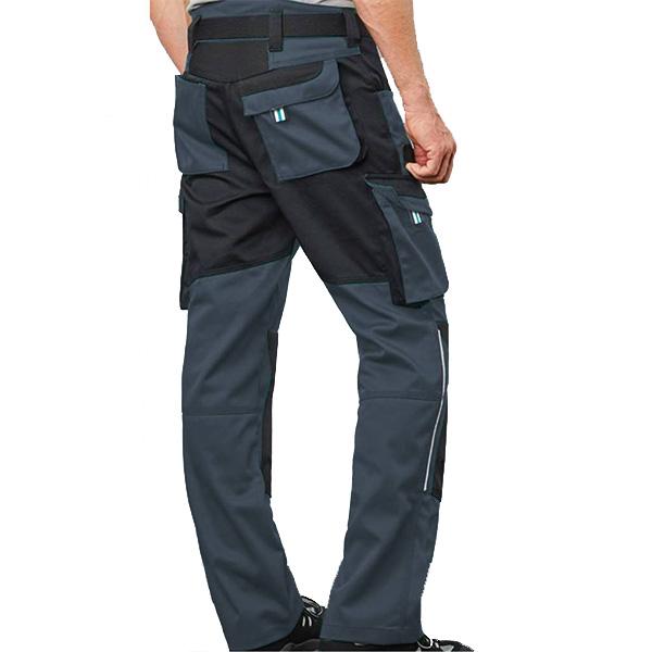 Pantalon de travail Kobelco