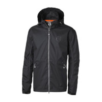 Veste Softshell Iron Mark Volvo