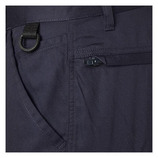Pantalon de Travail Volvo