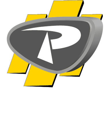 WEBSHOP Groupe PAYANT