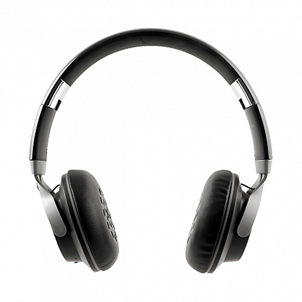 IF-6933 Casque audio Bluetooth Metso - 2