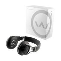 IF-6933 Casque audio Bluetooth Metso
