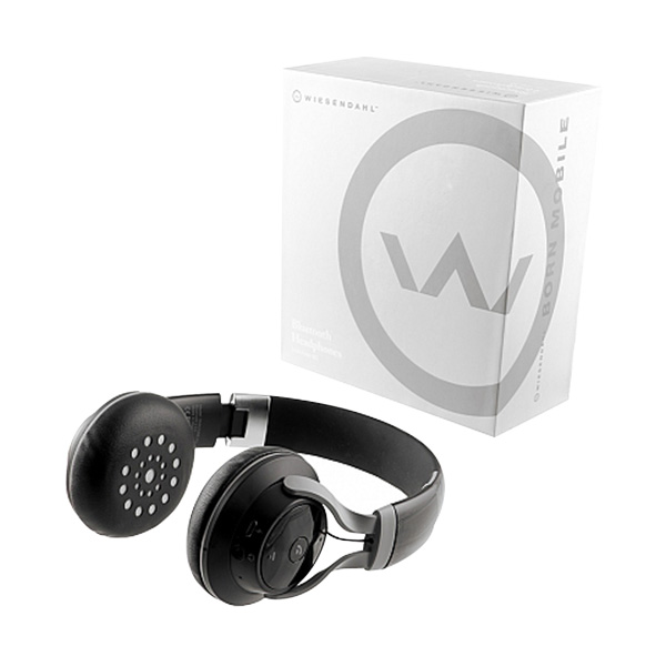 IF-6933 Casque audio Bluetooth Metso