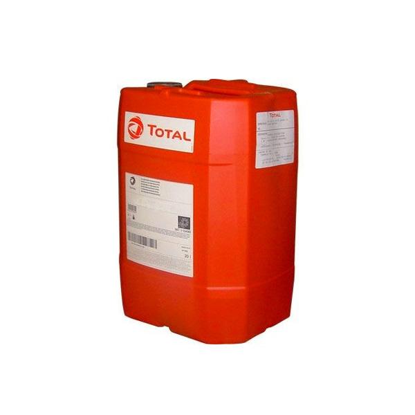 Liquide de refroidissement Total Coolelf Supra perm 37