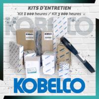 kits-d-entretien-periodique-kobelco-1000-3000-heures