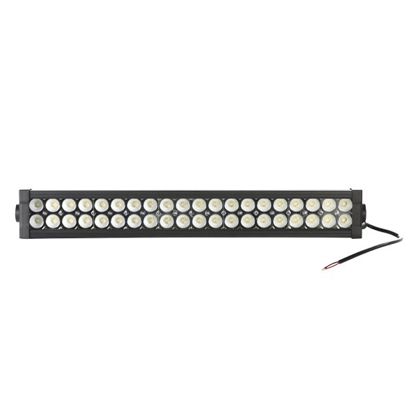 Barre 40 LED