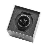 montre-Garmin-VivoActive-Volvo-Iron-Mark-112844-1