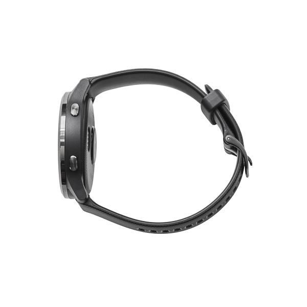 Montre Garmin vívoactive® 4 Volvo Iron Mark