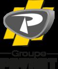 Logo Groupe Payant