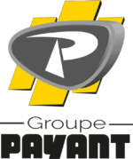 Logo_groupe_rvb