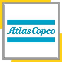 Matériels Atlas Copco