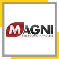 Matériels Magni