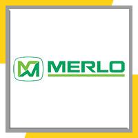 Matériels Merlo