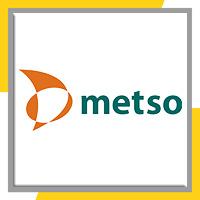 Matériels Metso