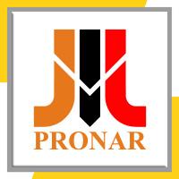 Matériels Pronar