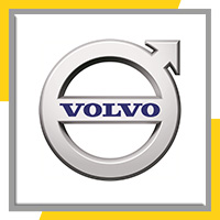 Matériels Volvo CE