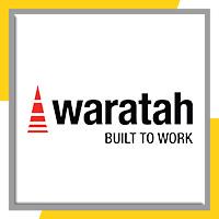 Équipements Waratah