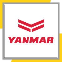 Matériels Yanmar