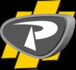 Logo Établissements Payant
