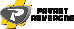 Payant AUVERGNE