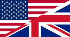 english-version-payant-occasion