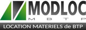 Logo Modloc