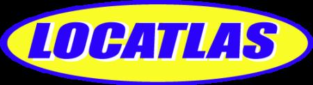 Logo Locatlas