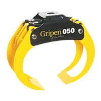 Grappin HSP Standard