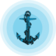 Secteur d'activité Portuaire