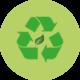 Secteur d'activité Recyclage