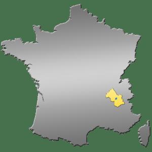 Territoire de Loc BTP