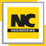 Logo NC Engineering