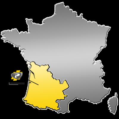 Zone de distribution exclusive Kobelco avec Lacampagne - Groupe PAYANT