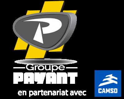 logo-carré-GROUPE-final